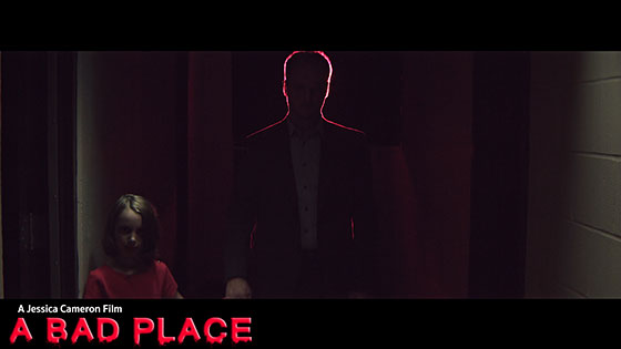 A-Bad-Place-4
