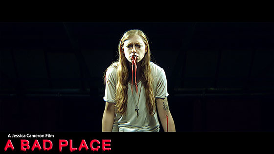 A-Bad-Place-5