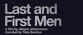 Last-and-First-Men-poster-logo
