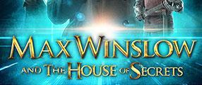 Max-Winslow-logo