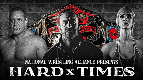 NWA-Hard-Times-poster