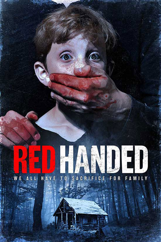 RED-HANDED-art