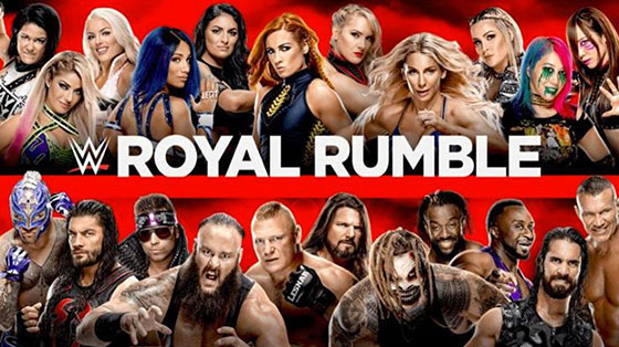 Royal-Rumble-2020-poster