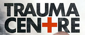 TRAUMA_CENTRE_DVD_logo