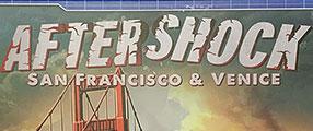 aftershock-box-logo