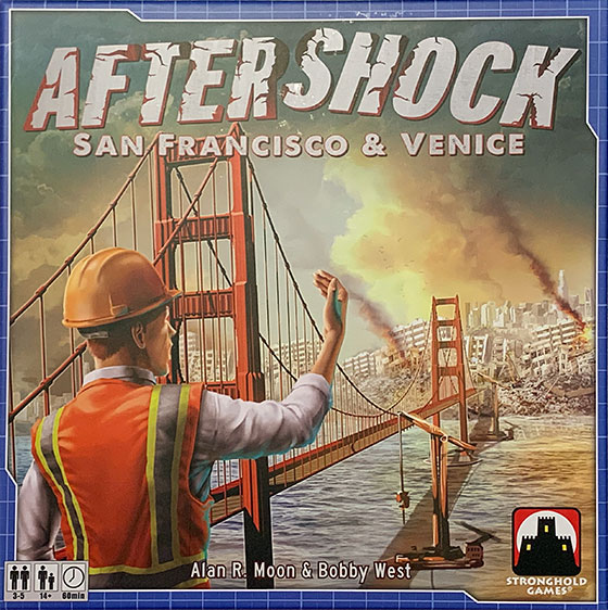 aftershock-box