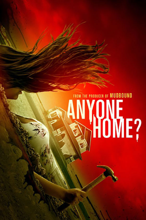 anyone-home-poster