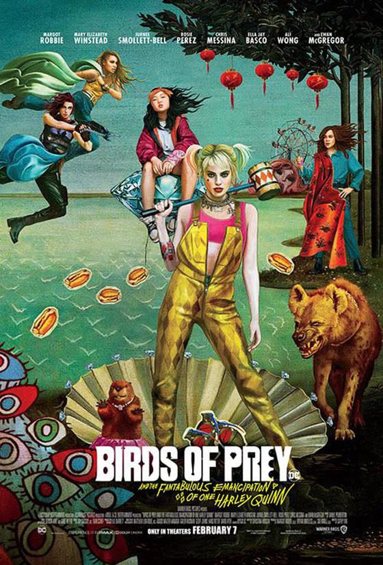 birds-prey-poster