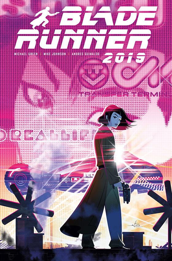 blade-runner-2019-6-cover