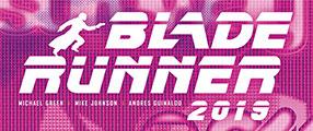 blade-runner-2019-6-logo