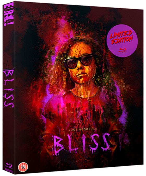 bliss-le-blu-cover