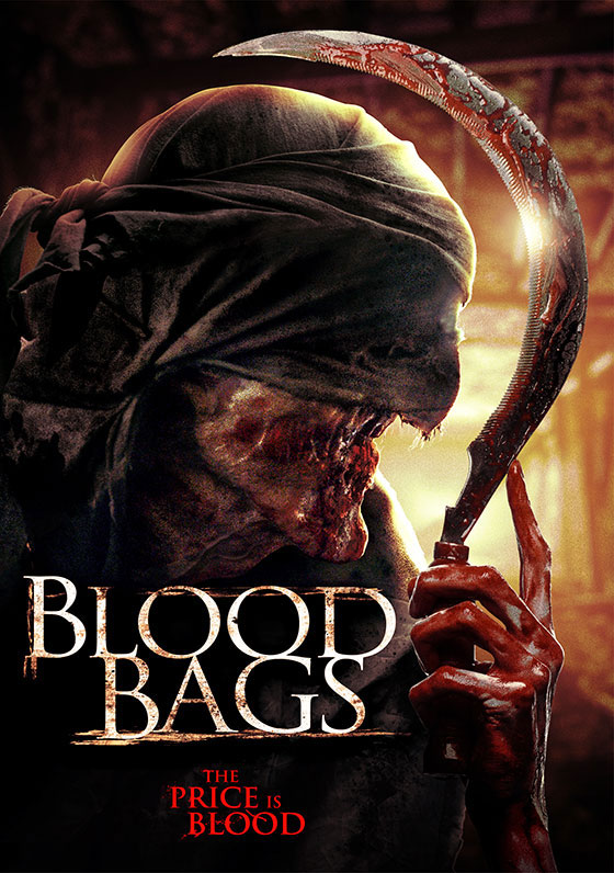 blood-bags-poster