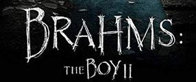 brahms-boy-2-logo