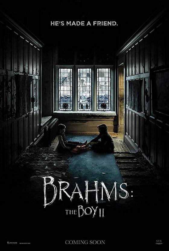 brahms-boy-2-poster
