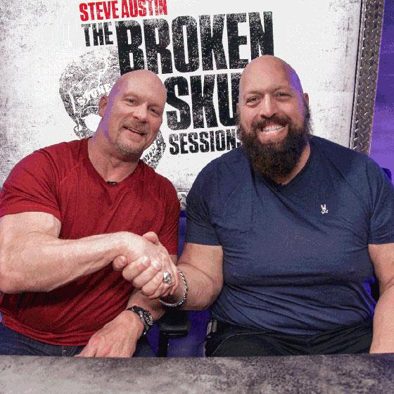broken-skull-big-show