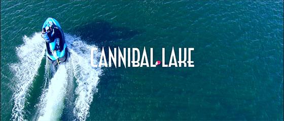 cannibal-lake-1