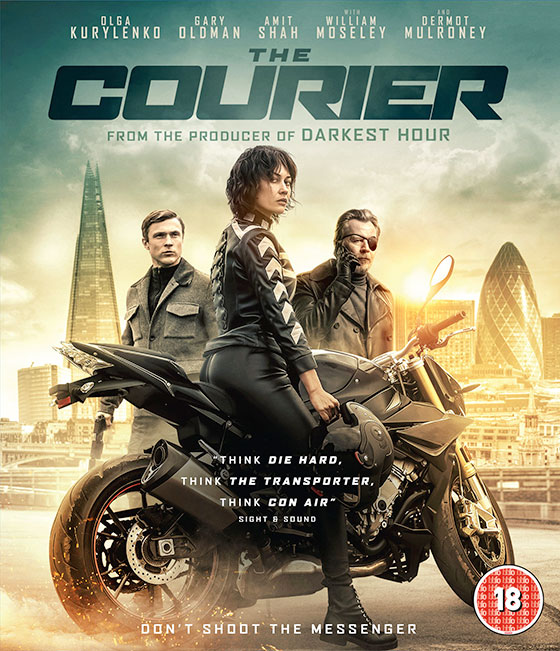courier-blu-cover
