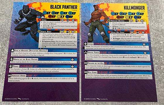 cp-black-panther-4
