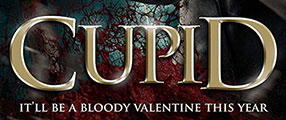 cupid-poster-logo