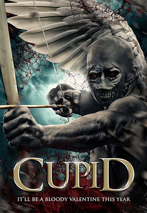 cupid-poster