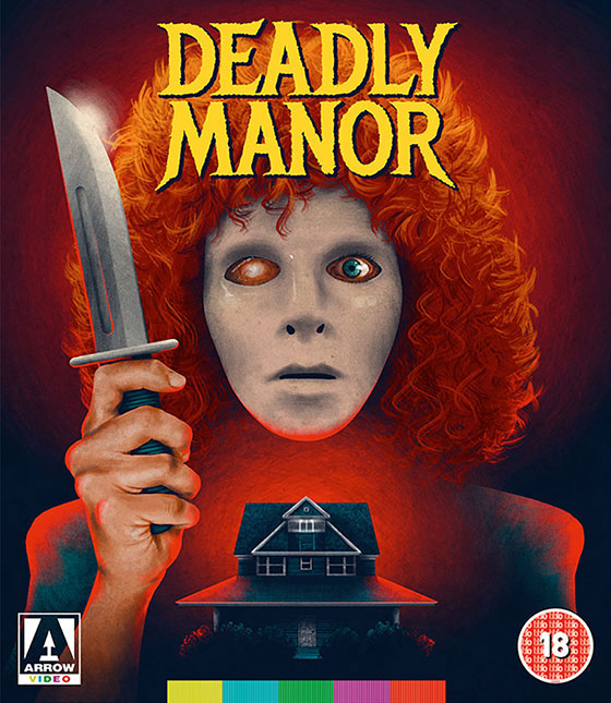 deadly-manor-blu-cover
