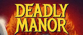 deadly-manor-blu-logo