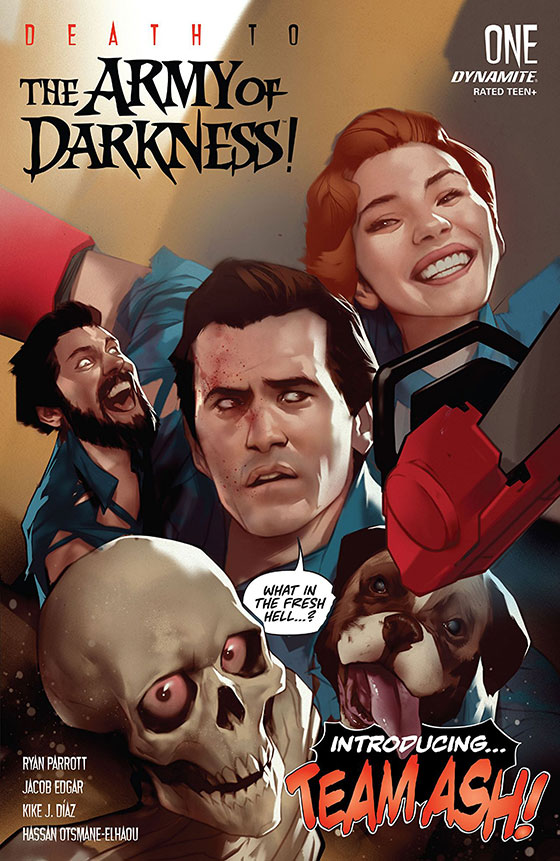 death-army-darkness-1-cover