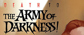 death-army-darkness-1-logo