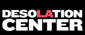 desolation-center-logo