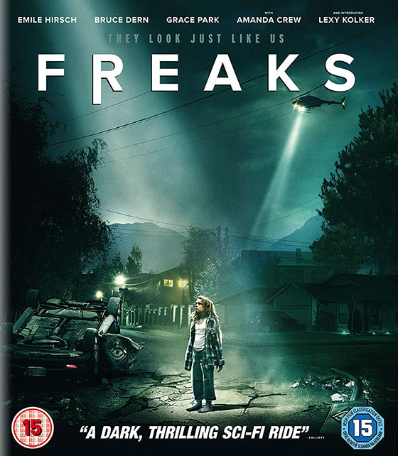 freaks-blu-cover
