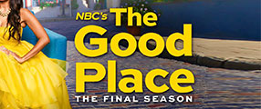 good-place-s4-logo