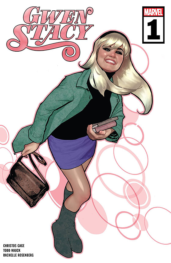 gwen-stacy-1-cover