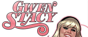 gwen-stacy-1-logo