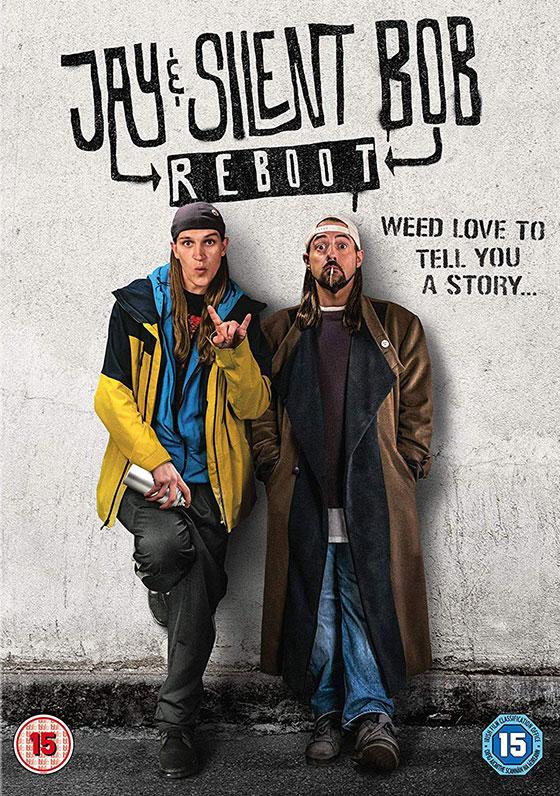 jay-bob-reboot-dvd-cover