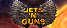 jets-guns-logo