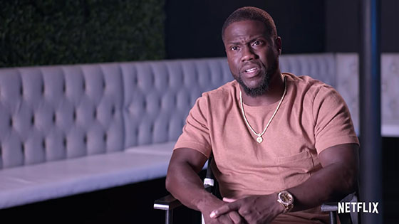 kevin-hart-dont-f-this-up-screen