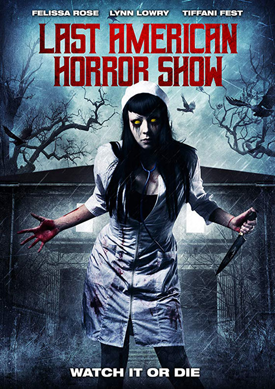 last-us-horror-show-art