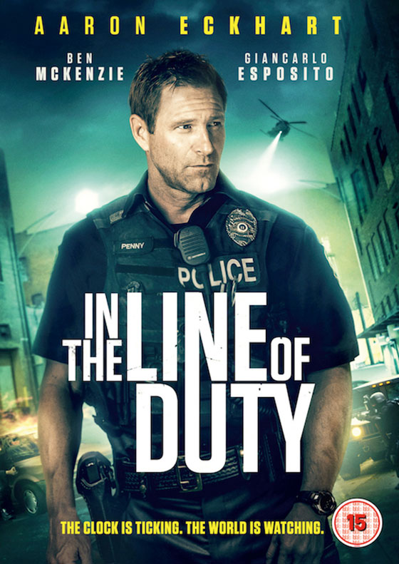 line-duty-dvd-cover