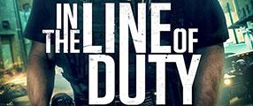 line-duty-poster-logo
