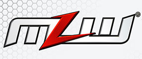 mlw-corporate-logo