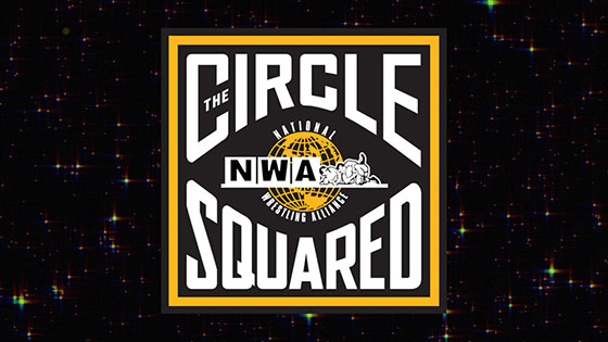 nwa-circle-squared-art