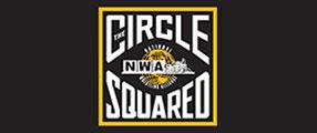 nwa-circle-squared-logo