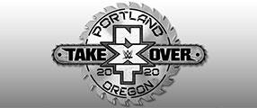 nxt-takeover-portland-2020-logo