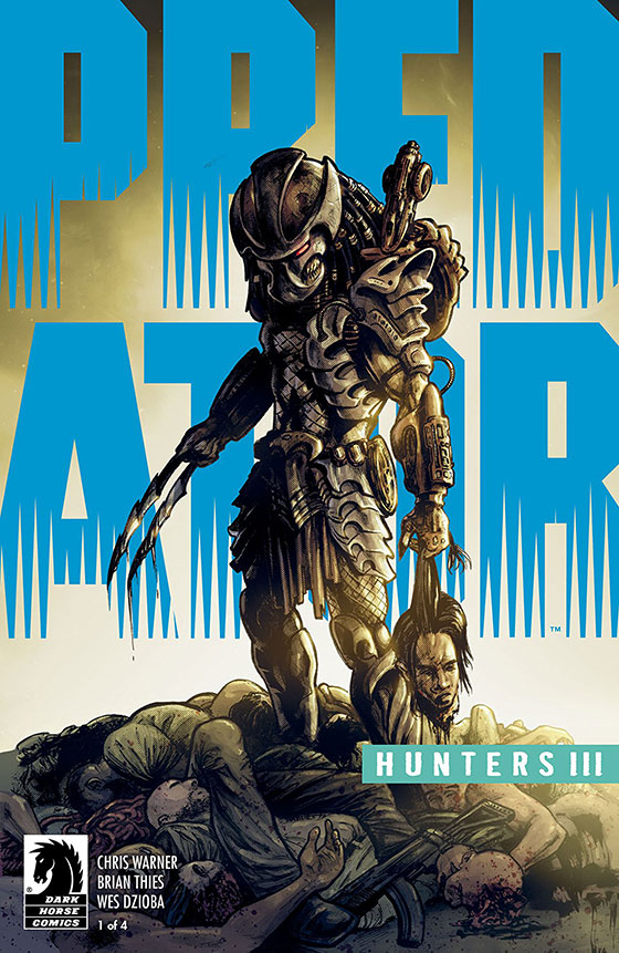 predator-hunters-3-1-cover