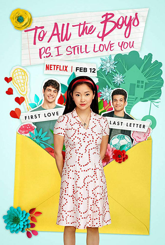 ps-i-still-love-you-poster