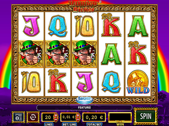 rainbow-riches-slots