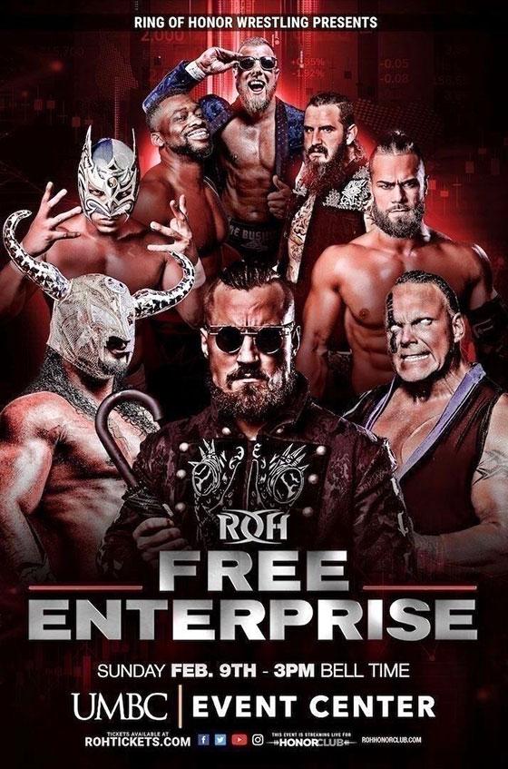 roh-free-enterprise-poster