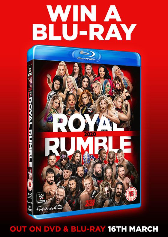 royal-rumble-blu-eac