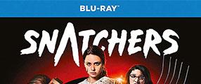 snatcher-blu-logo