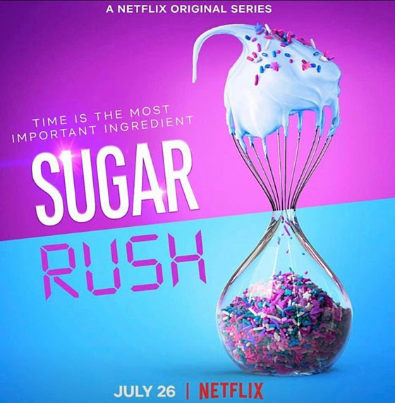 sugar-rush-s2-art